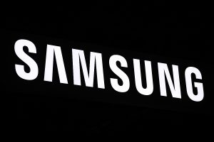 Samsung Galaxy S11 to use second-gen 108 MP sensor