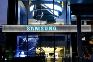 Samsung to launch affordable mid-range 5G phone: Report