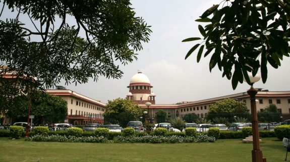 Ayodhya title dispute to conclude by Oct 18, says SC, allows mediation along with hearing