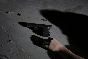 Bangladeshi PhD student shot dead in US