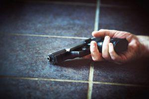 Gunmen kill 5 at bus terminal in central Mexico