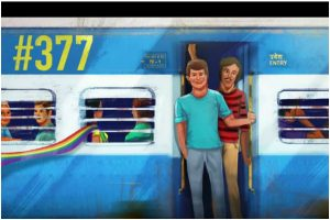 'Shubh Mangal Zyada Saavdhan' release date shifted