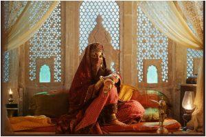 Sonakshi Sinha to do cameo in Saif Ali Khan starrer Laal Kaptaan