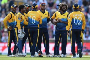Ten Sri Lankan players opt out of Pakistan tour