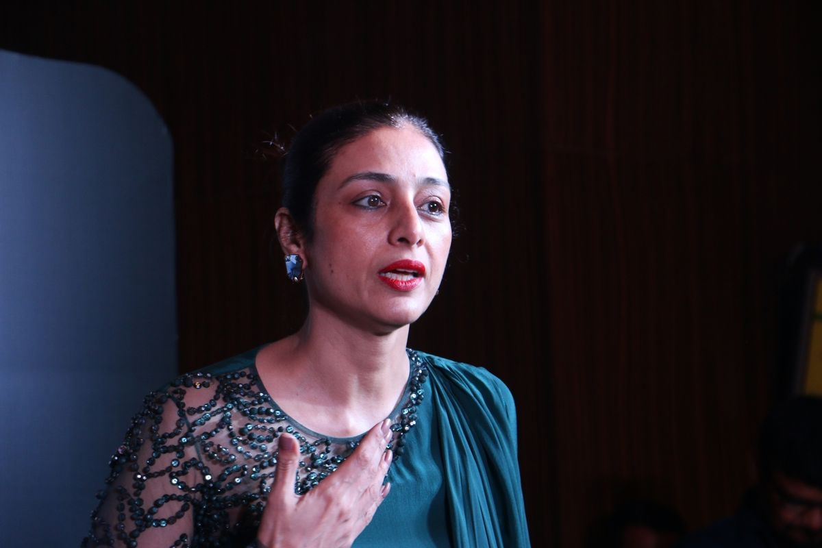 Jawaani Jaaneman, Tabu, Saif Ali Khan, Nitin Kakkar, Bazaar, Naujawan, Pehla Pehla Pyaar