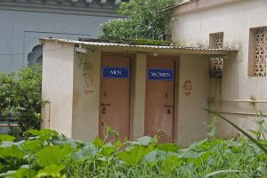 Goa fudging data to declare villages as ODF, says Congress' Kamat