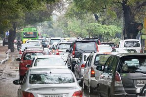 Traffic violation will attract increased motor insurance premium: Reports