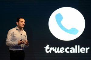 With 500mn downloads, Truecaller clocks 150mn daily active users