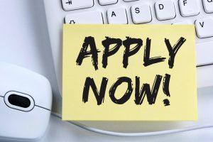 PGIMER Chandigarh recruitment: Applications invited for various posts, apply till October 3 at pgimer.edu.in