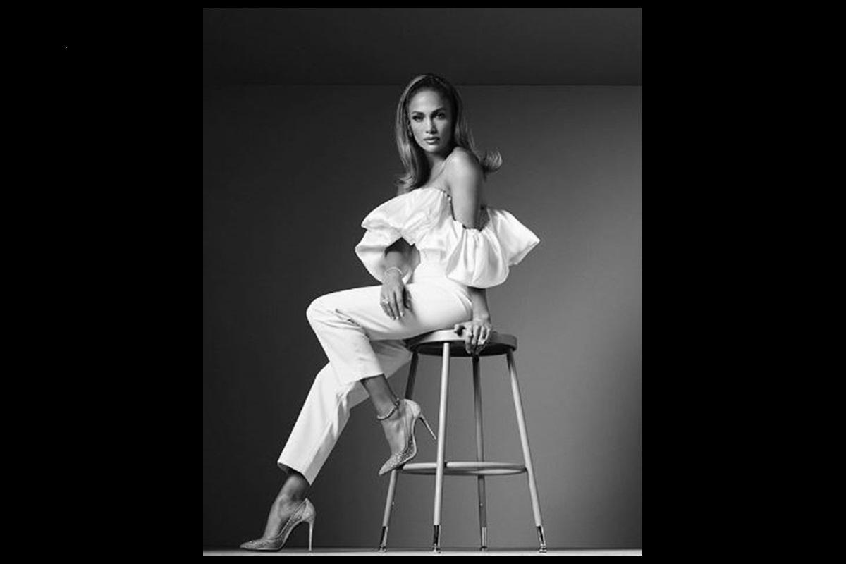 Jennifer Lopez, Hustlers, Toronto International Film Festival, Jessica Pressler, Lorene Scafaria, Constance Wu, Julia Stiles, Keke Palmer, Lili Reinhart, Lizzo, Cardi B
