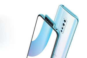 Vivo V17 Pro available by September end, Specs and availability and everything else you need to know