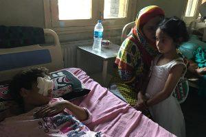 Priyanka Gandhi attacks Centre over detention of children in Kashmir