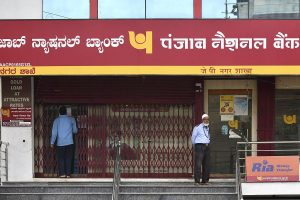 Banks in Mumbai, other cities remain shut today; Upcoming bank holidays listed