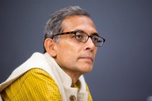 Nobel laureate Abhijit Banerjee says India's economy slowing down very fast