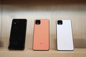 Know why Google ditched Indian market, won't launch Pixel 4 and Pixel 4XL here
