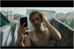 Bala Trailer: Ayushmann Khurrana a delight to watch in balding tale of hair loss