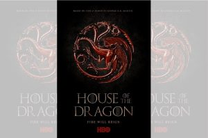 House of the Dragon, a prequel to Game of Thrones confirmed