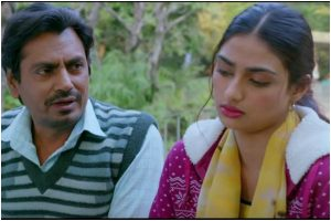 Watch Trailer | 'Motichoor Chaknachoor' featuring Nawazuddin Siddiqui and Athiya Shetty in small-town romcom