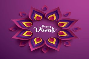 Chhoti Diwali Wishes, WhatsApp messages, greetings, quotes to share