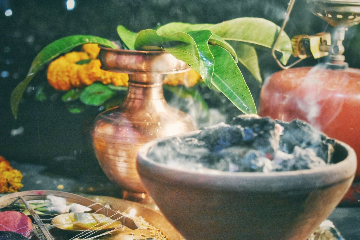 Ahoi Ashtami 2019: Celebrate in perfect spirit and seek blessings of Goddess Ahoi