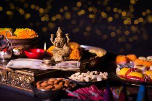 Foods that help you stay energetic during eventful Diwali season
