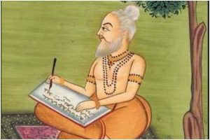 Valmiki Jayanti 2019: Photo messages and wishes for all