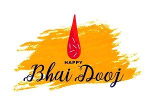 Bhai Dooj pooja time, date, everything you need to know