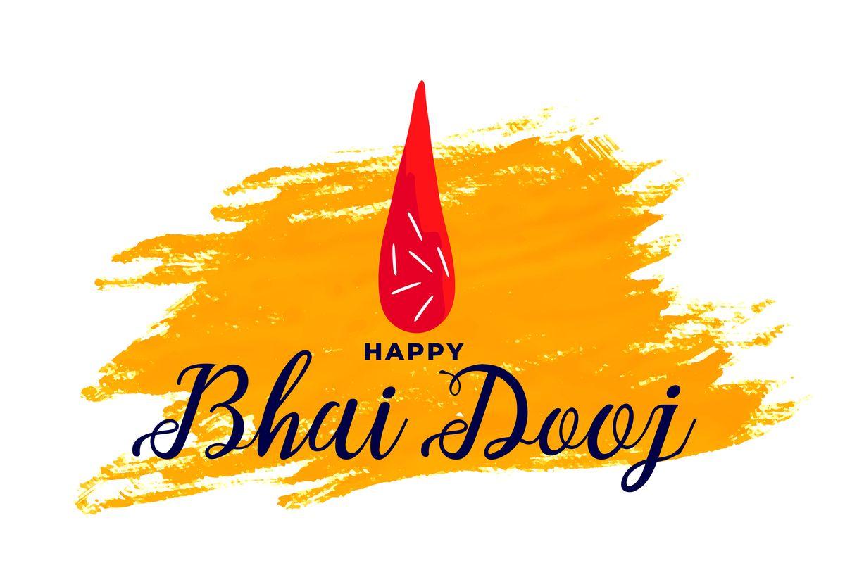Bhai Dooj, pooja time, Rakshabandhan, brothers, sisters, shubh mahurat, ceremony, legend, Lord Krishna, Bhaubeej, Tikka, Bhai Phonta,