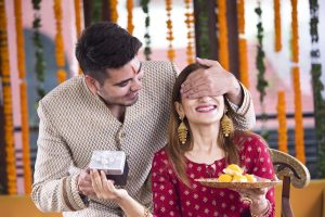 Bhai Dooj 2019:  A propitious occasion to remember brothers and sisters