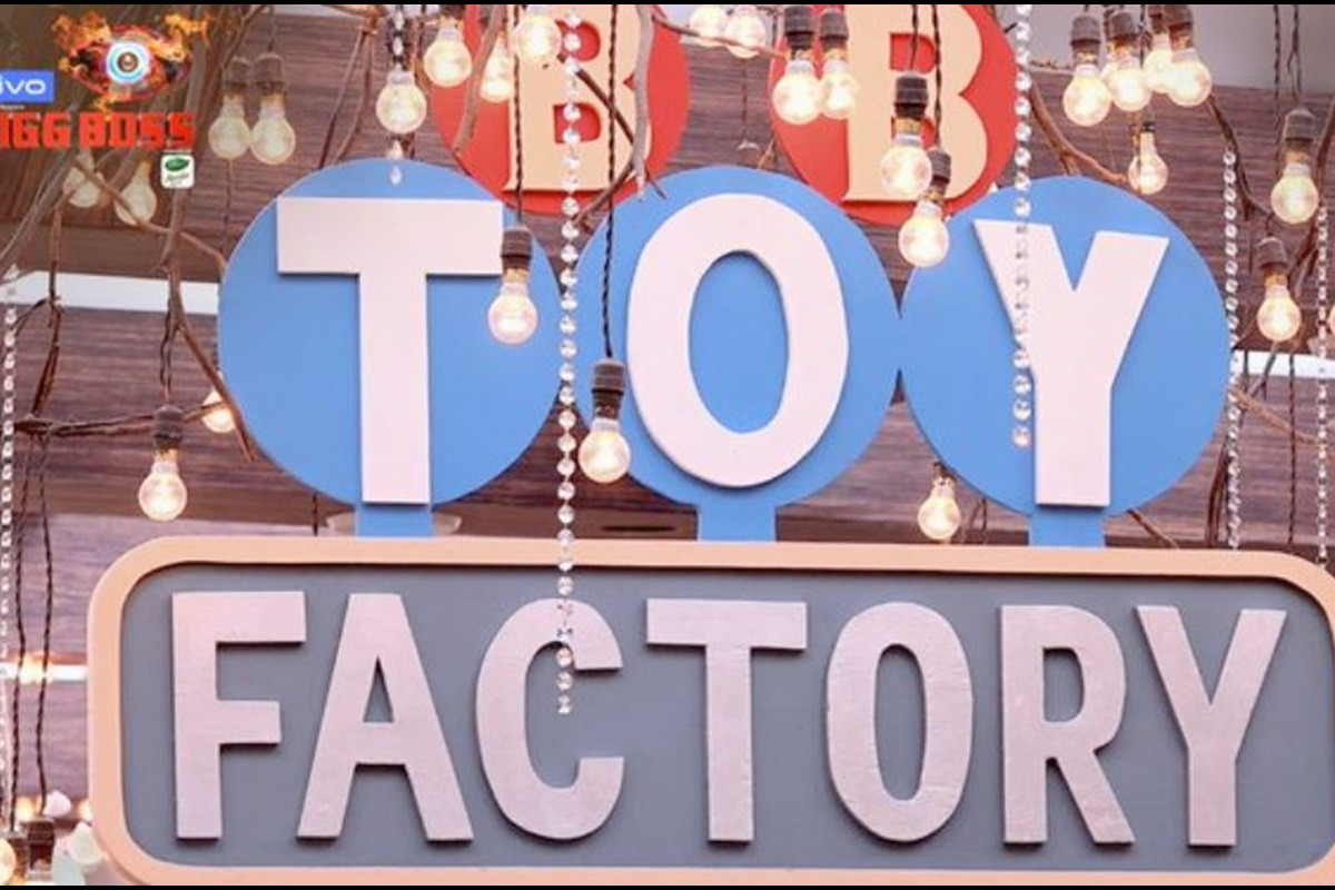 Image result for toy task bigg boss 13