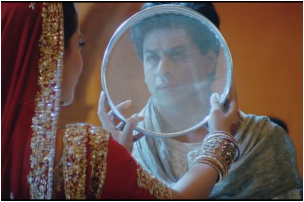 Karwa Chauth 2019: A festival that celebrates eternal bond between couples in ritualistic way