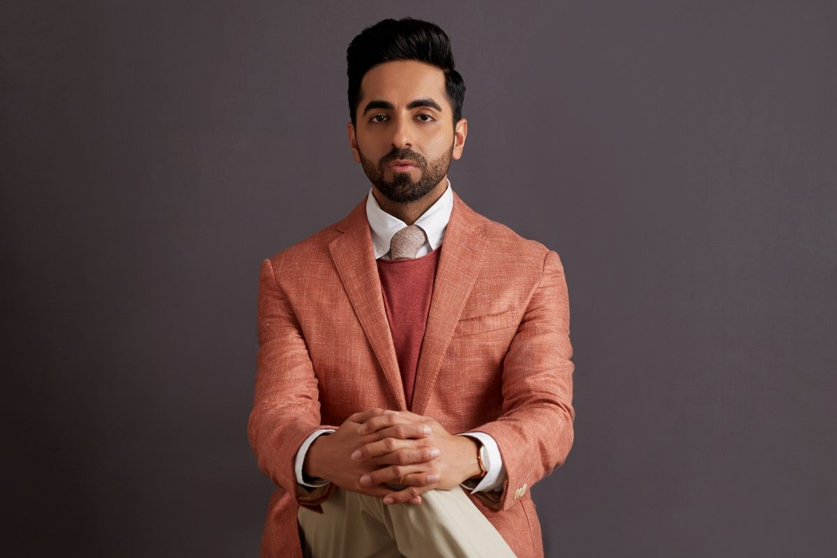 Bala in legal trouble; Ayushmann Khurrana says 'film will stand out'