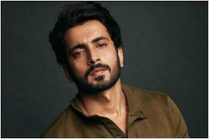 Sunny Singh speaks of preparation behind 'Ujda Chaman'