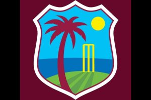 Cricket West Indies begins process to recruit permanent women's team head coach