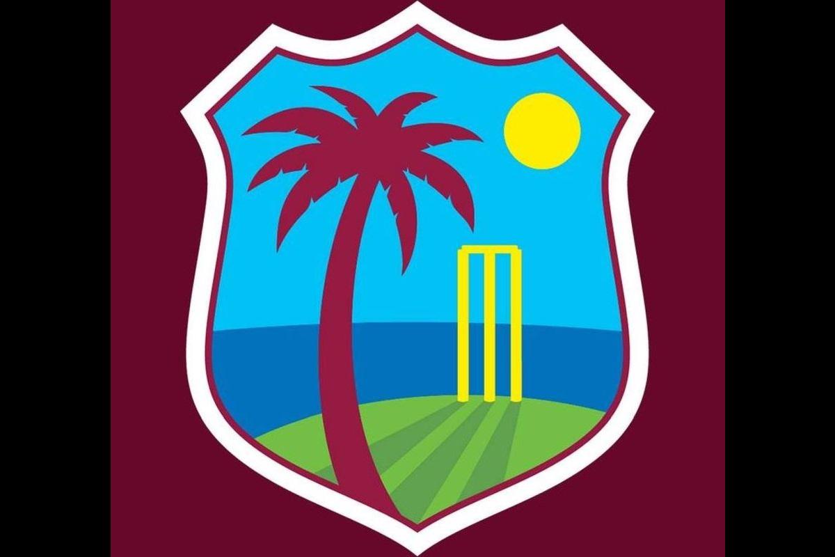 Desmond Haynes, Floyd Reifer, Phil Simmons, West Indies,