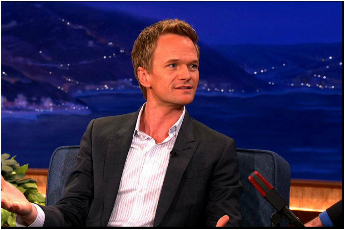 'How I Met You Mother' star Neil Patrick Harris cast in Matrix 4
