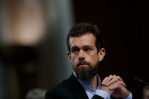 Reach of such messages should be 'earned, not bought:' Twitter on banning political ads