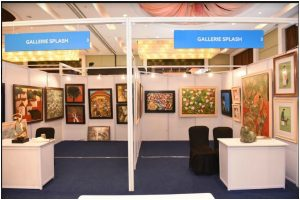 Housefull exhibition offered unique shopping experience this festive season