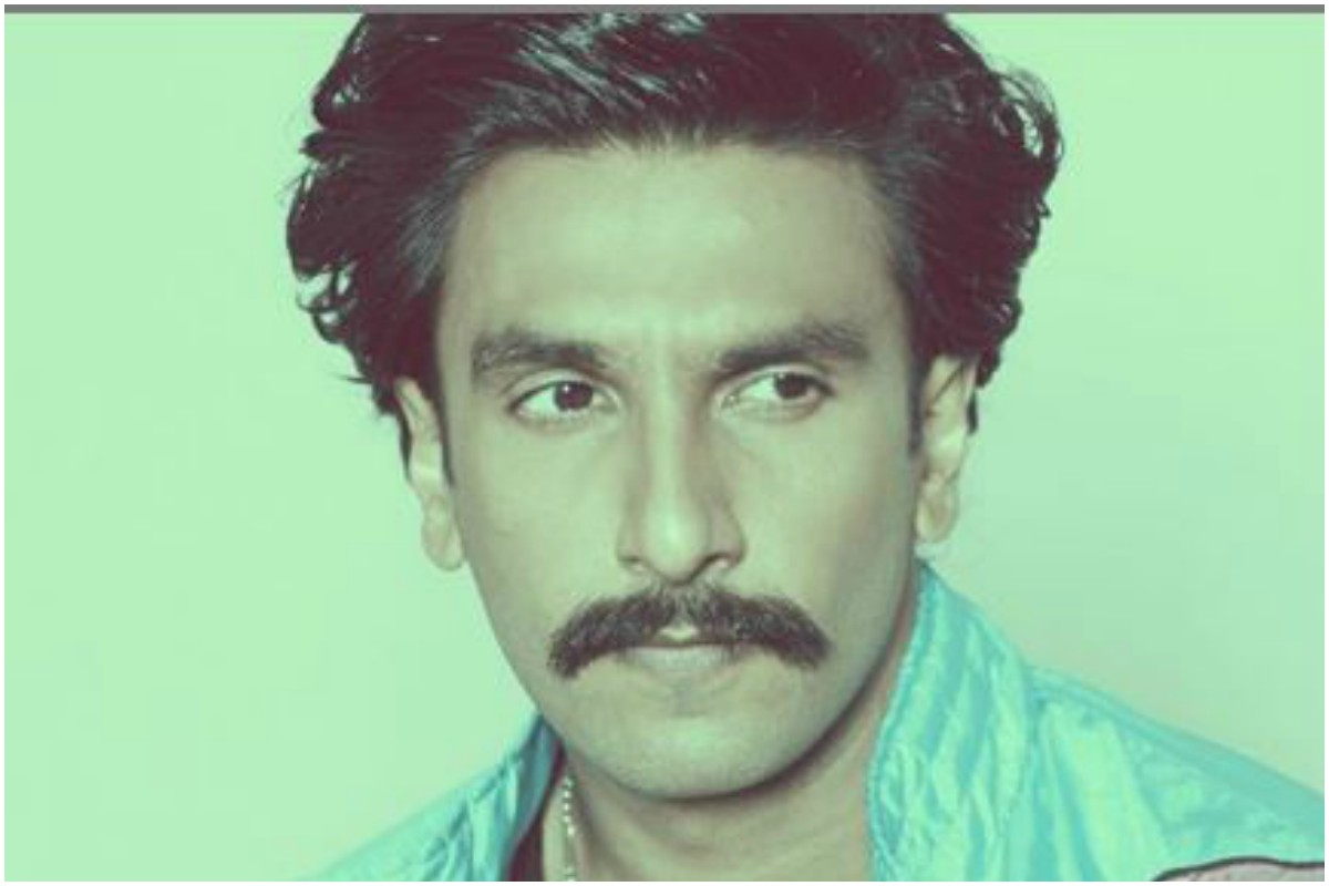 '83, Kabir Khan, Kapil Dev, Deepika Padukone, Ranveer Singh, Romi Dev, Tahir Raj Bhasin,Sunil Gavaskar, Saqib Saleem ,Mohinder Amarnath, Chirag Patil