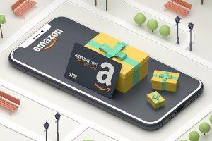 After Flipkart, Amazon announces Great Indian Festival – 'Diwali Special sale'; Best Deals, Offers, Cashback discussed