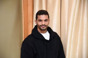 'The base of performance is acting', says Angad Bedi in an exclusive chat about latest show The Verdict-State vs Nanavati