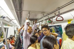 Discounted fares soon for elderly, students in Delhi Metro: Hardeep Singh Puri