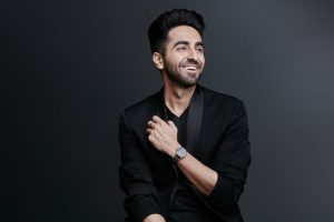 Ayushmann looking at a hectic but exciting 2020