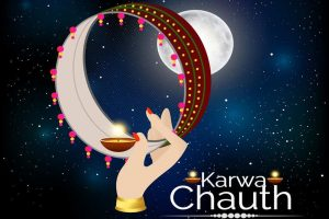 Karwa Chauth 2019 moonrise time: Check out city-wise moon rise timings