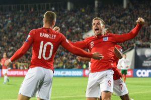Bulgaria vs England: Balakov denies racist chants, alleges English fans of demeaning Bulgarian national anthem