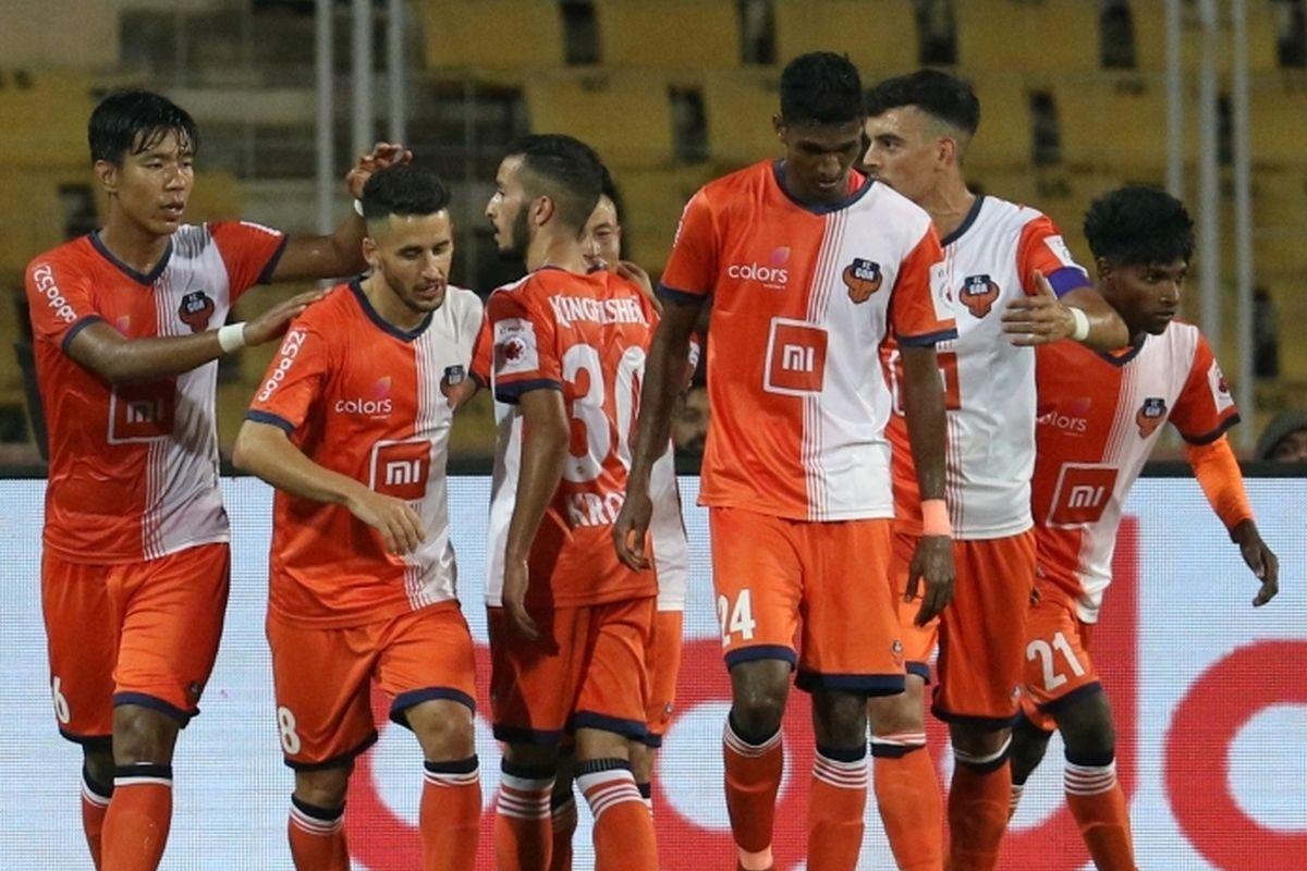ISL 2019-20: FC Goa eyeing top spot with win over Kerala Blasters