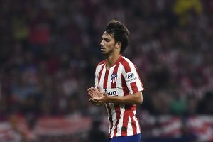 PSG identify Joao Felix as potential Neymay, Mbappe replacement: Reports