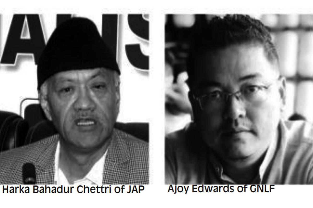 Chief Minister, Mamata Banerjee, Darjeeling, Gorkhaland, Gorkha National Liberation Front, Bengal News