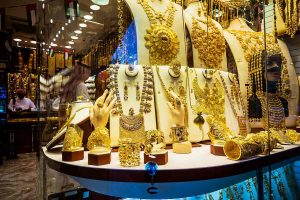 Gold prices fall for second consecutive day, down by Rs 2,000 from last month's highs; Silver follows trend