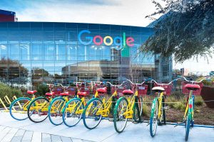 Google's .new shortcuts soon to be available for everyone, bookings begin in December